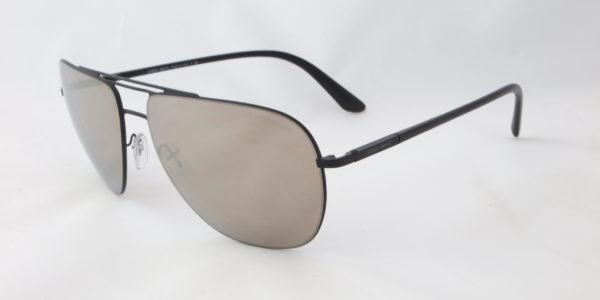 Giorgio Armani AR6060 3001/5A