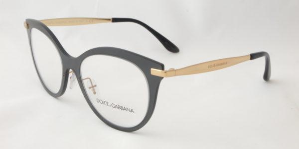 Dolce&Gabbana DG1292 02