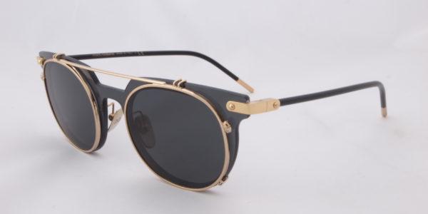 Dolce&Gabbana DG2196 02/87