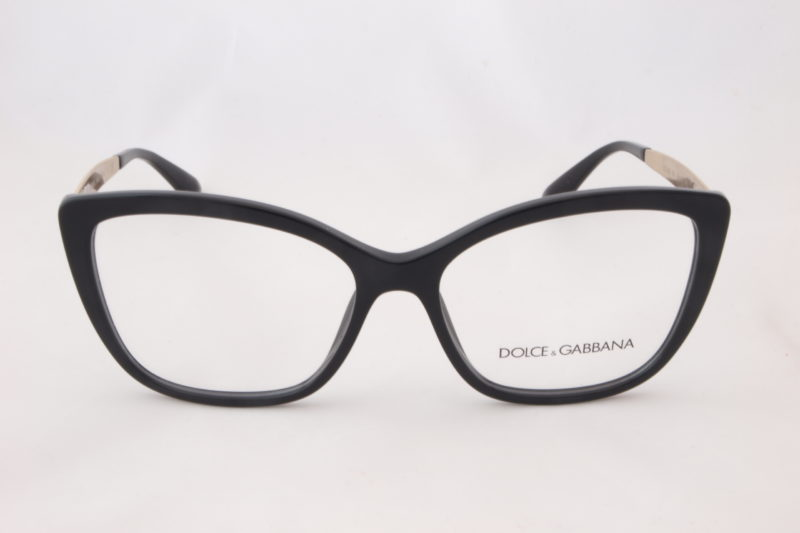 Dolce&Gabbana DG3280 501