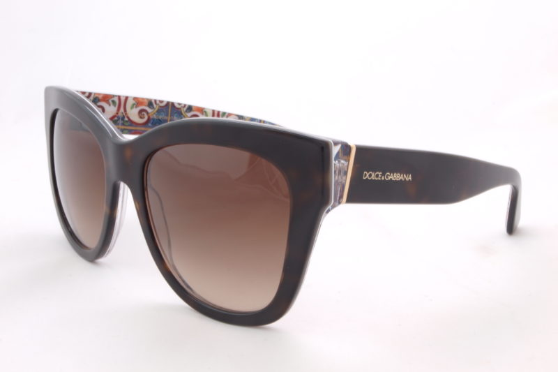 Dolce&Gabbana DG4270 3178/13