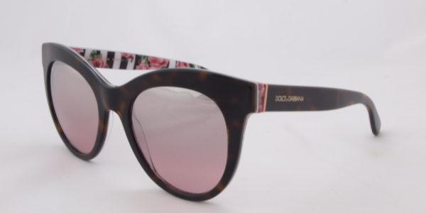 Dolce&Gabbana DG4311 3166/7E