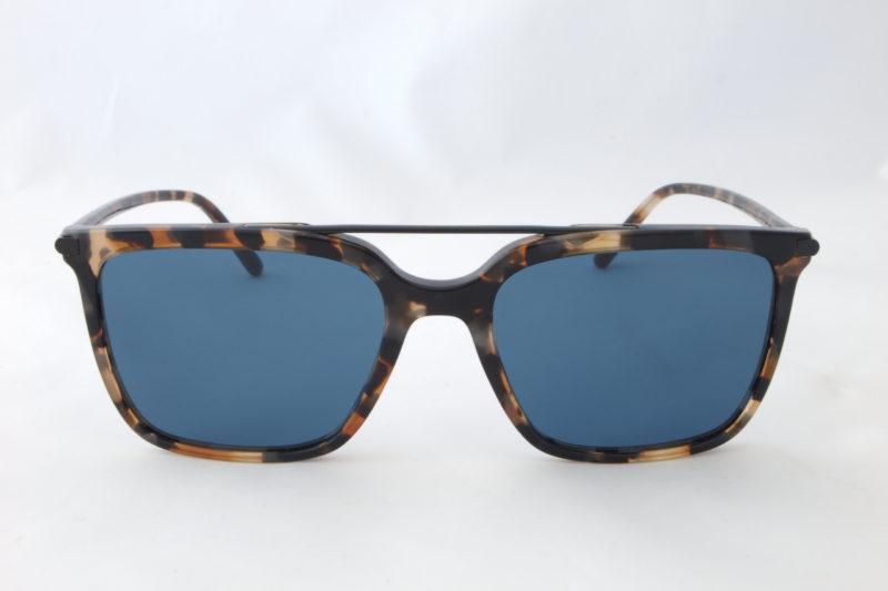 Dolce&Gabbana DG 4318 3141/80