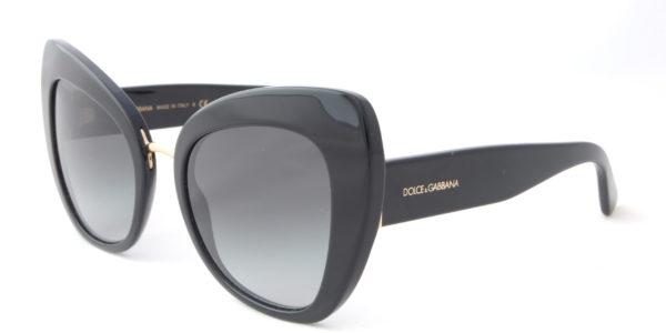 Dolce&Gabbana DG4319 501/8G