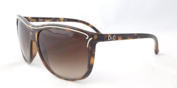 Dolce&Gabbana D&G 8059 502/13