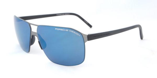 Porsche Design P8645 A