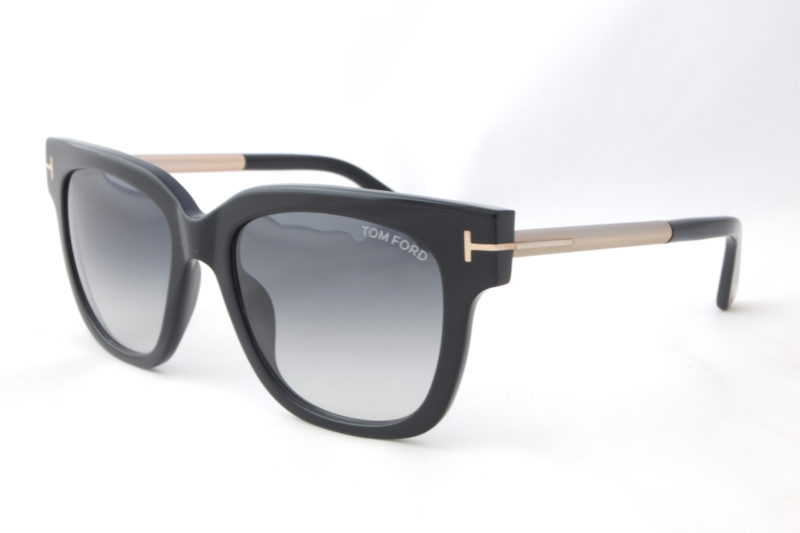 Tom Ford TF436 Tracy 01B
