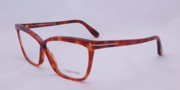 Tom Ford TF5267 053