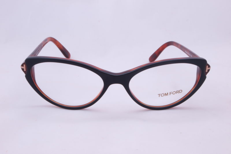 Tom Ford TF5285 005