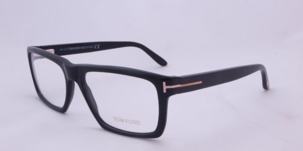 Tom Ford TF5434 001