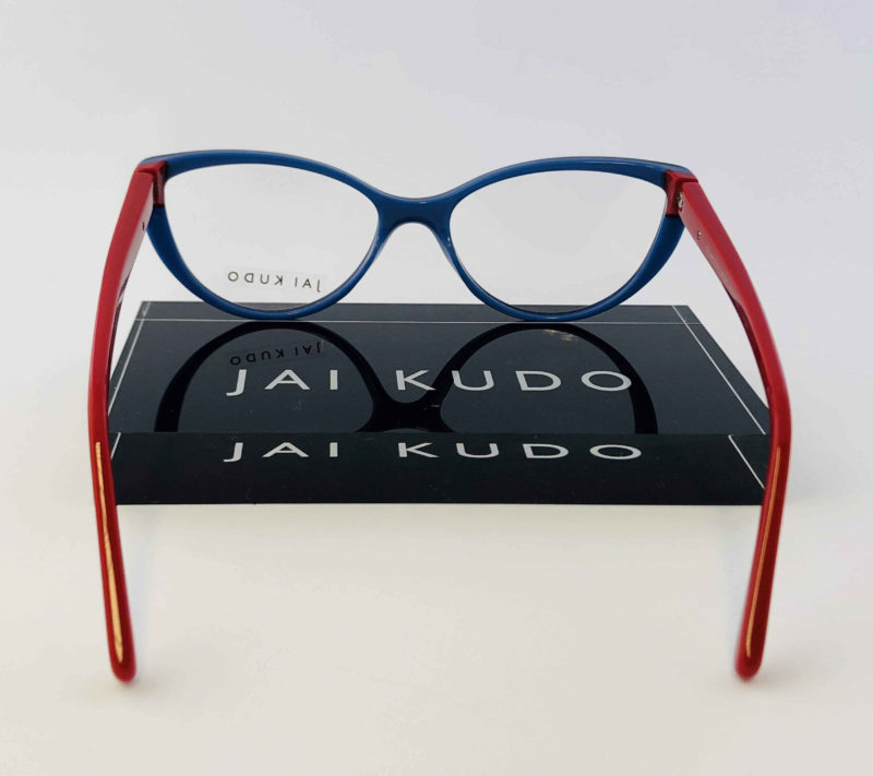 Jai Kudo CAMBRIDGE JA02M1001 C40