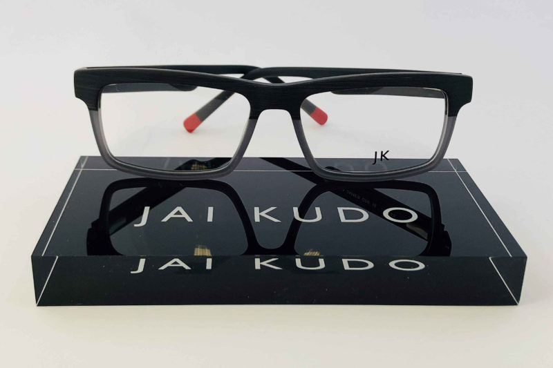 Jai Kudo JAMES JK03M1023 C08