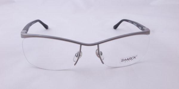 Starck PL0745 0002