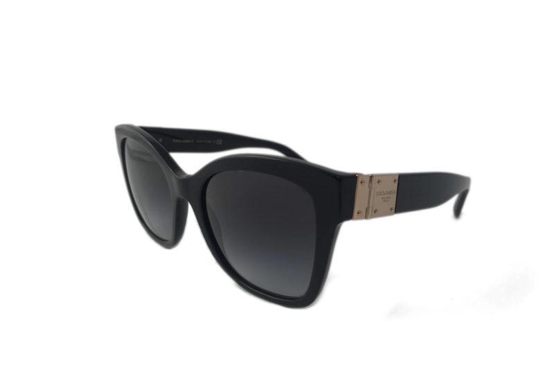 Dolce&Gabbana DG4309 501/8G 3N