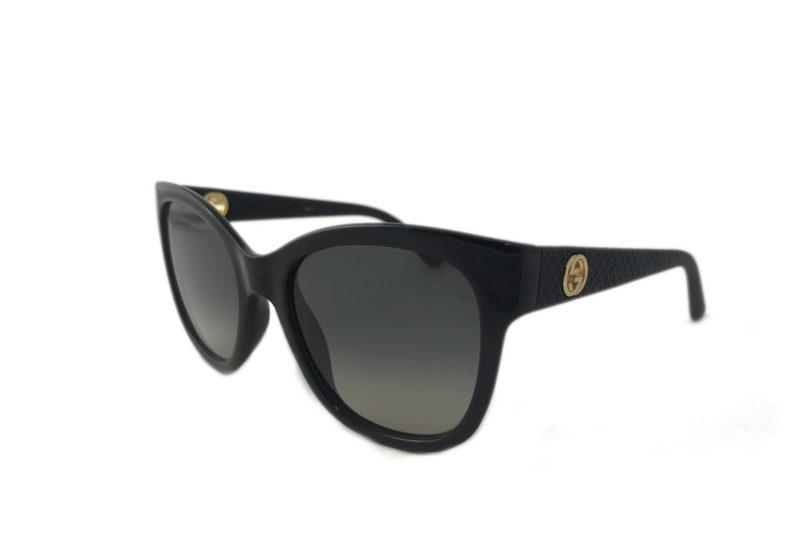 Gucci GG 3786/S LWDDX