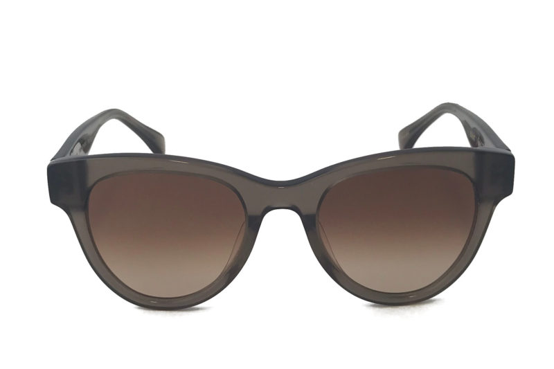 AM Eyewear St. Lucia S100-MR-BRG