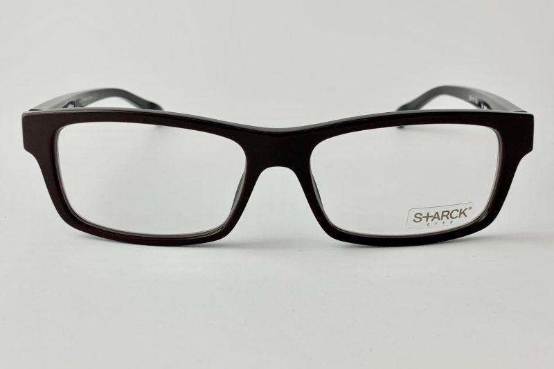 STARCK SH1105 2725