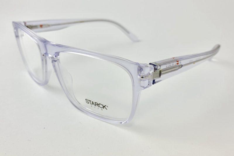 STARCK SH3049 0006