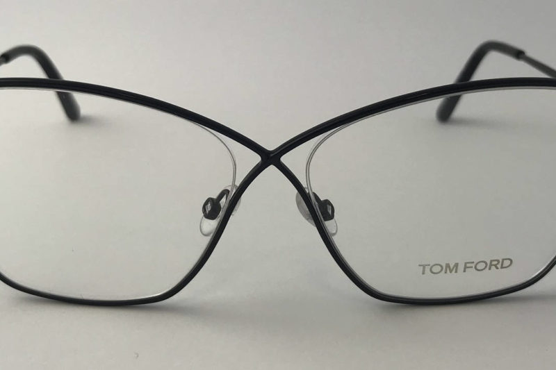 Tom Ford TF5518 001